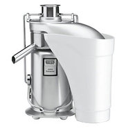 Waring High Volume Commercial Juice Extractor with