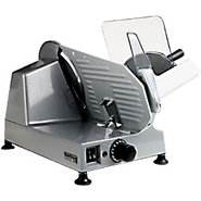 Chef's Choice Professional Electric Food Slicer ?