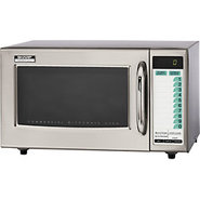 Sharp Medium Duty Commercial Deluxe Programmable M