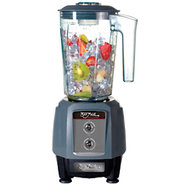 Bar Maid Commercial 2-Speed Bar Blender ? 48 oz