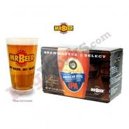 Mr. Beer - American Devil IPA Refill Pack
