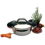 Berghoff Zeno Pressure Cooker