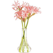 Banquet Table Bud Vase - Case of 12