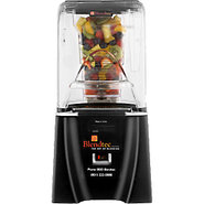 Blendtec Q-Series Sound Reduction Blender