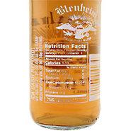 Blenheim Hot Ginger Ale 12 oz Bottle - Hot