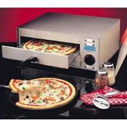 Nemco Countertop Pizza Oven
