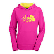 WOMENS FAVE-OUR-ITE PULLOVER HOODIE C0K XL