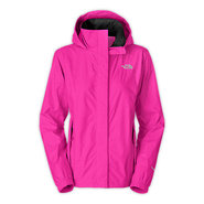 WOMENS RESOLVE JACKET A3M XXL