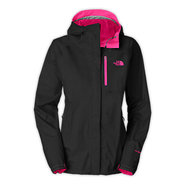 WOMENS SUPER VENTURE JACKET JK3 XL