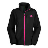 WOMENS DENALI JACKET PD2 L