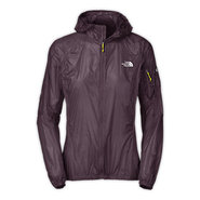 WOMENS VERTO JACKET RR3 S