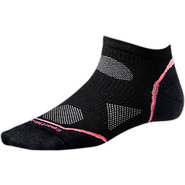 WOMENS PHD RUNNING ULTRA LIGHT MICRO 001 S