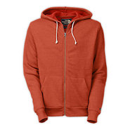 MENS CAPE RIVER FULL ZIP HOODIE 649 XXL