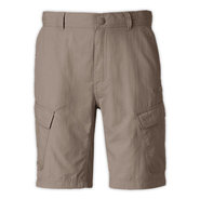 MENS HORIZON CARGO SHORTS 9ZG 38 REG