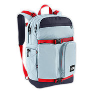 MONDAZE BACKPACK B9L OS