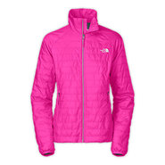 WOMENS BLAZE JACKET A3M M