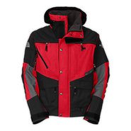 MENS STEEP TECH8482 APOGEE JACKET 682 S