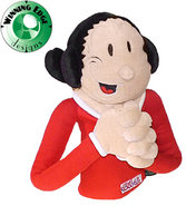 Designs Olive Oyl Headcover