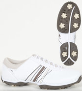 Women&#39;s Ladies Delight Golf Shoes
