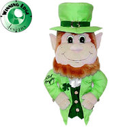 Winning Edge 