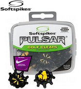 Pulsar Q-Lok Spikes Set Of 18