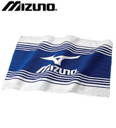 Tour Towel Golf Towel