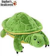 Daphne&#39;s Amphibians  &amp; Reptiles Turtle Headcover