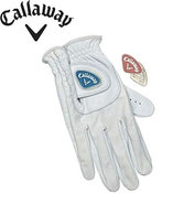 Women's Ladies Gems Series Gloves Rh