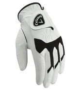Men's 2013 Tech Series Tour Gloves Lh