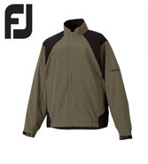 Footjoy Men's Dryjoys Performance Light Jacket Rai