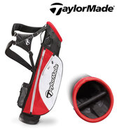Taylormade Quiver Carry Bag Carry Bag