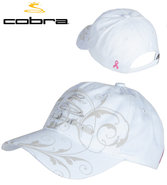 Women's Ladies Graphic Cap Baseball Cap