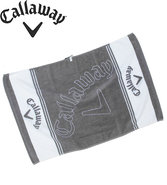 Cg Players Towel Golf Towel