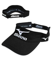 Men's Tour Visor Visor