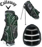 Warbird Xtreme Stand Bag Stand Bag