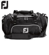 Footjoy Sport Locker Duffle Duffle Bag Closeout Or