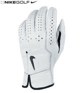 Men's Classic Feel Gloves Lh