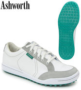 Men&#39;s Cardiff Golf Shoes