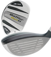 Men's Baffler Rail H Hybrid Right Handed New