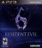 RE6-PS3