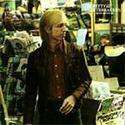 Tom Petty/Tom Petty & the Heartbreakers - Hard Pro