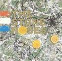 The Stone Roses - Stone Roses 20th Anniversary Rem