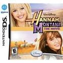 Hannah Montana The Movie - Nintendo DS