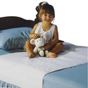 Soaker Mattress Pad For Baby