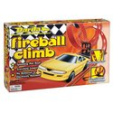 Fireball Climb Racetrack