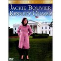 Jackie Bouvier Kennedy Onassis
