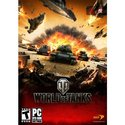 World Of Tanks (PC Games)