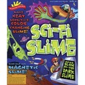 POOF-Slinky Scientific Explorer Sci-Fi Slime Scien