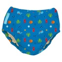Reusable Swim Diaper Under the Sea For Baby