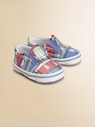Infant's Bal Harbour Repeat Shoes